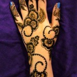 Best-Arabic-Mehndi-Designs-2014 (4)