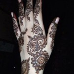 Best-Arabic-Mehndi-Designs-2014 (5)