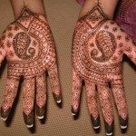 Best-Arabic-Mehndi-Designs-2014 (6)