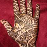 Best-Arabic-Mehndi-Designs-2014 (7)
