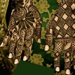 Best-Arabic-Mehndi-Designs-2014 (8)