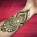 Best-Arabic-Mehndi-Designs-2014 (9)
