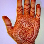 Best-Peacock-Mehndi-Designs-2014 (18)