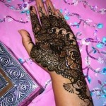 Best-Peacock-Mehndi-Designs-2014 (28)