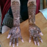 Best-Peacock-Mehndi-Designs-2014 (29)