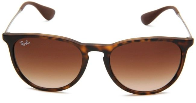 ray ban ladies  Ray Ban Sunglasses Ladies - Ficts