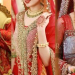 Best-Red-Bridal-Lehenga-Designs (5)d