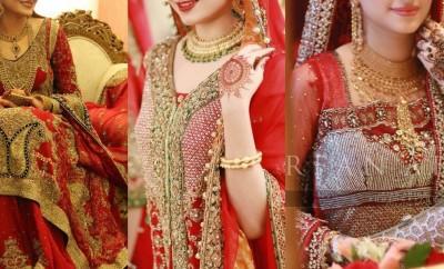 Best-Red-Bridal-Lehenga-Designs (5)d