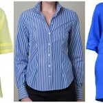 Branded-T-shirts-and-Dress-Shirts-for-women
