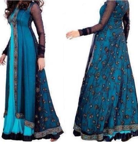 Fancy-Gowns-for-Women (1)