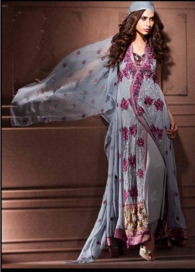 Fancy-Gowns-for-Women (2)