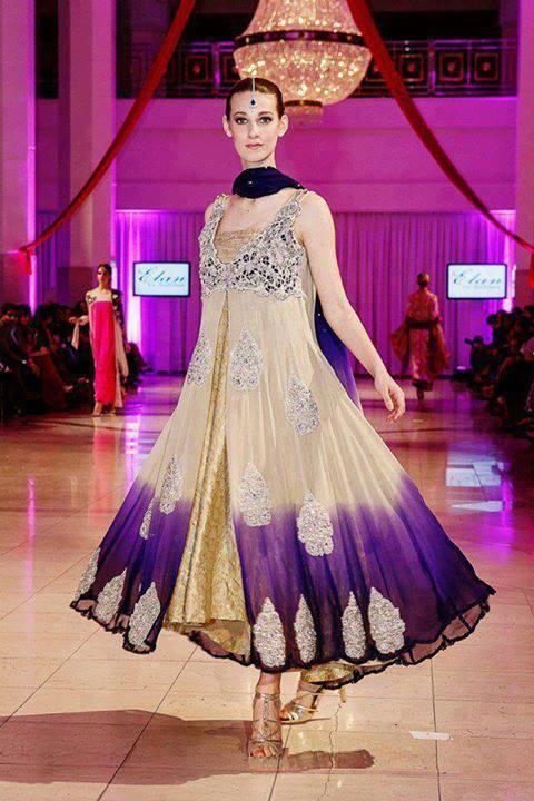 Fancy-Gowns-for-Women (3)