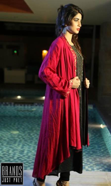JV-by-Javeria-Zeeshan-Brands-Just-Pret-Casual-partwear-Dresses-for-Women (12)