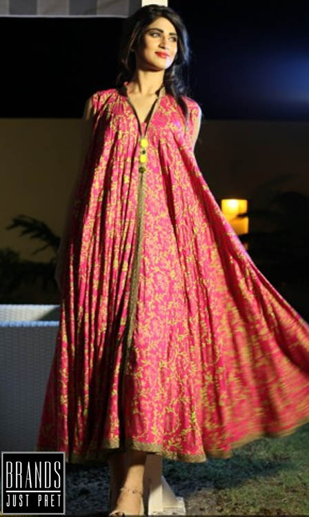 JV-by-Javeria-Zeeshan-Brands-Just-Pret-Casual-partwear-Dresses-for-Women (13)