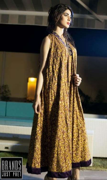 JV-by-Javeria-Zeeshan-Brands-Just-Pret-Casual-partwear-Dresses-for-Women (14)