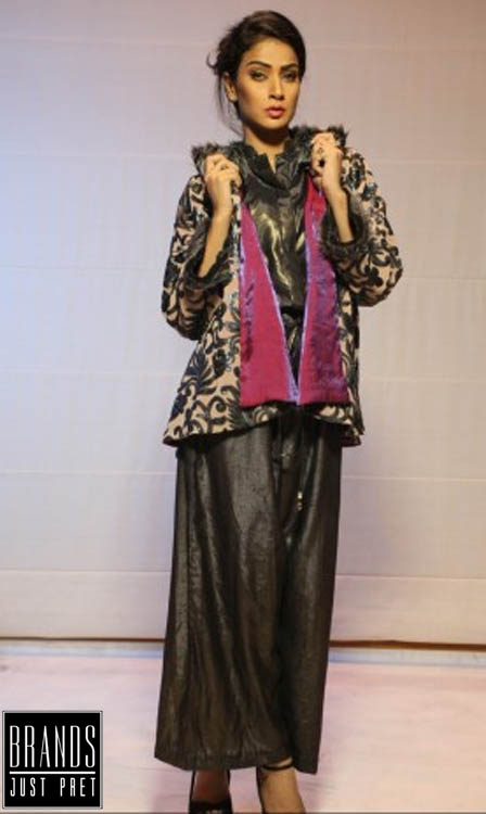 JV-by-Javeria-Zeeshan-Brands-Just-Pret-Casual-partwear-Dresses-for-Women (19)