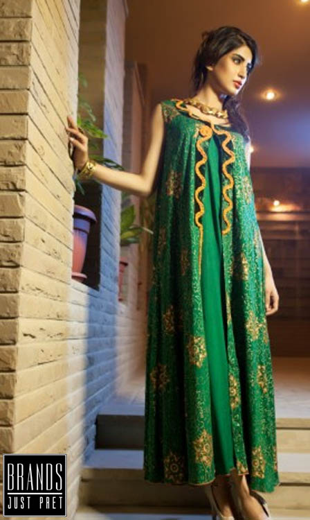 JV-by-Javeria-Zeeshan-Brands-Just-Pret-Casual-party-wear-Dresses-for-Women (13)