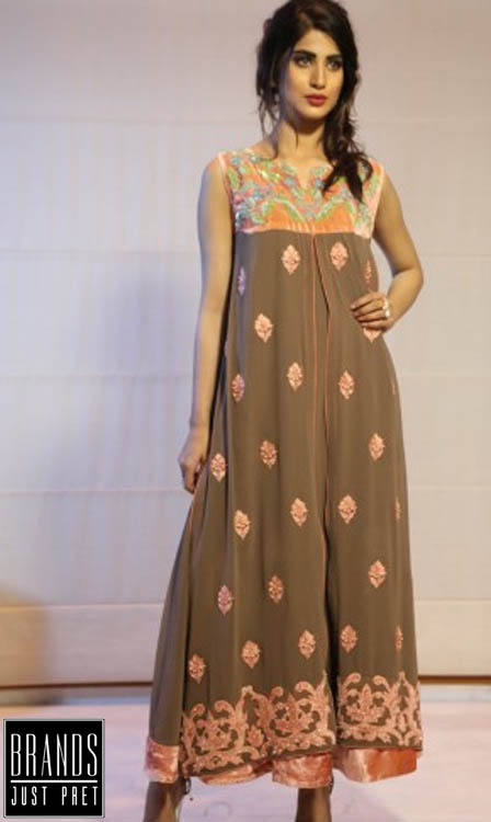JV-by-Javeria-Zeeshan-Brands-Just-Pret-Casual-party-wear-Dresses-for-Women (14)