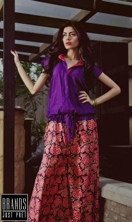 JV-by-Javeria-Zeeshan-Brands-Just-Pret-Casual-party-wear-Dresses-for-Women (19)