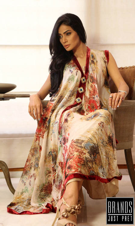 JV-by-Javeria-Zeeshan-Brands-Just-Pret-Casual-party-wear-Dresses-for-Women (2)