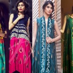 JV-by-Javeria-Zeeshan-Brands-Just-Pret-Casual-party-wear-Dresses-for-Women (20)