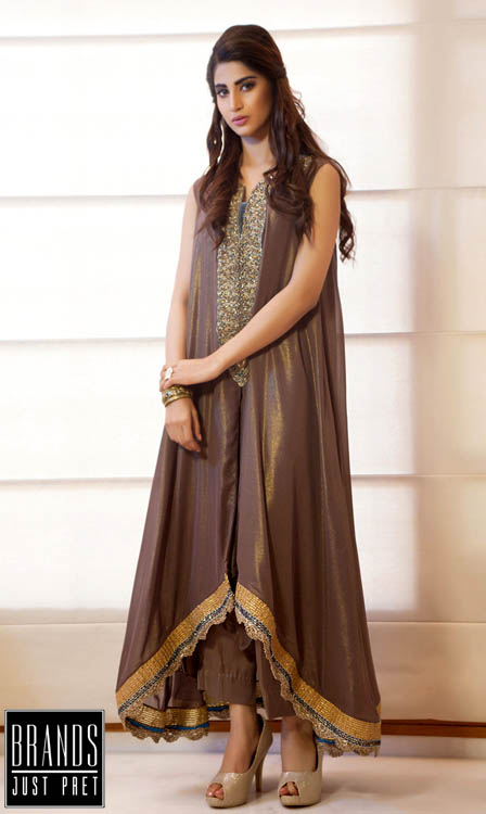 JV-by-Javeria-Zeeshan-Brands-Just-Pret-Casual-party-wear-Dresses-for-Women (3)