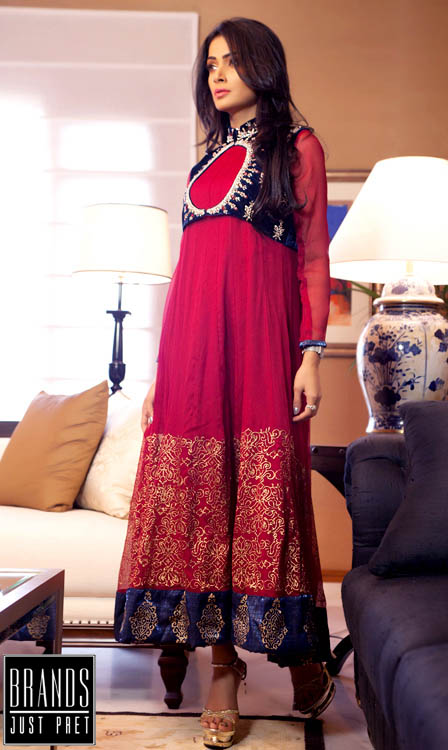 JV-by-Javeria-Zeeshan-Brands-Just-Pret-Casual-party-wear-Dresses-for-Women (4)