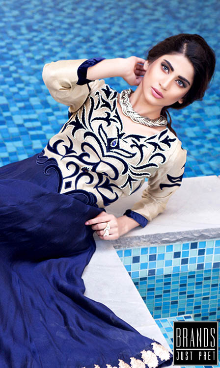 JV-by-Javeria-Zeeshan-Brands-Just-Pret-Casual-party-wear-Dresses-for-Women (5)