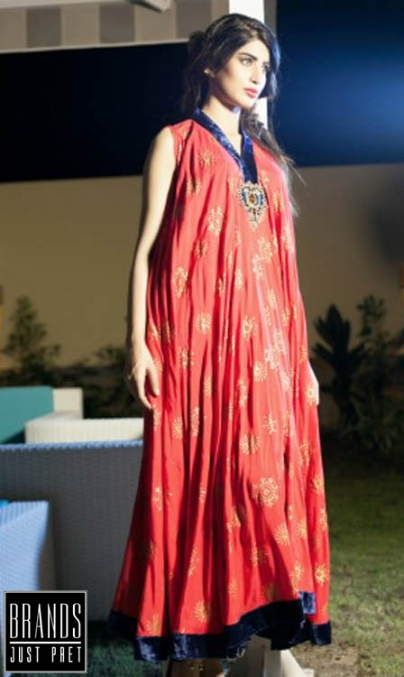 JV-by-Javeria-Zeeshan-Brands-Just-Pret-Casual-party-wear-Dresses-for-Women (9)