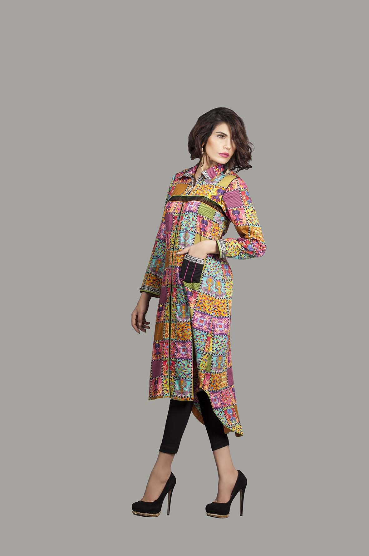 Kayseria-Fall-Finer-Cambric-Collection-2014-2015 (10)