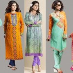 Kayseria-Fall-Finer-Cambric-Collection-2014-2015 (12)