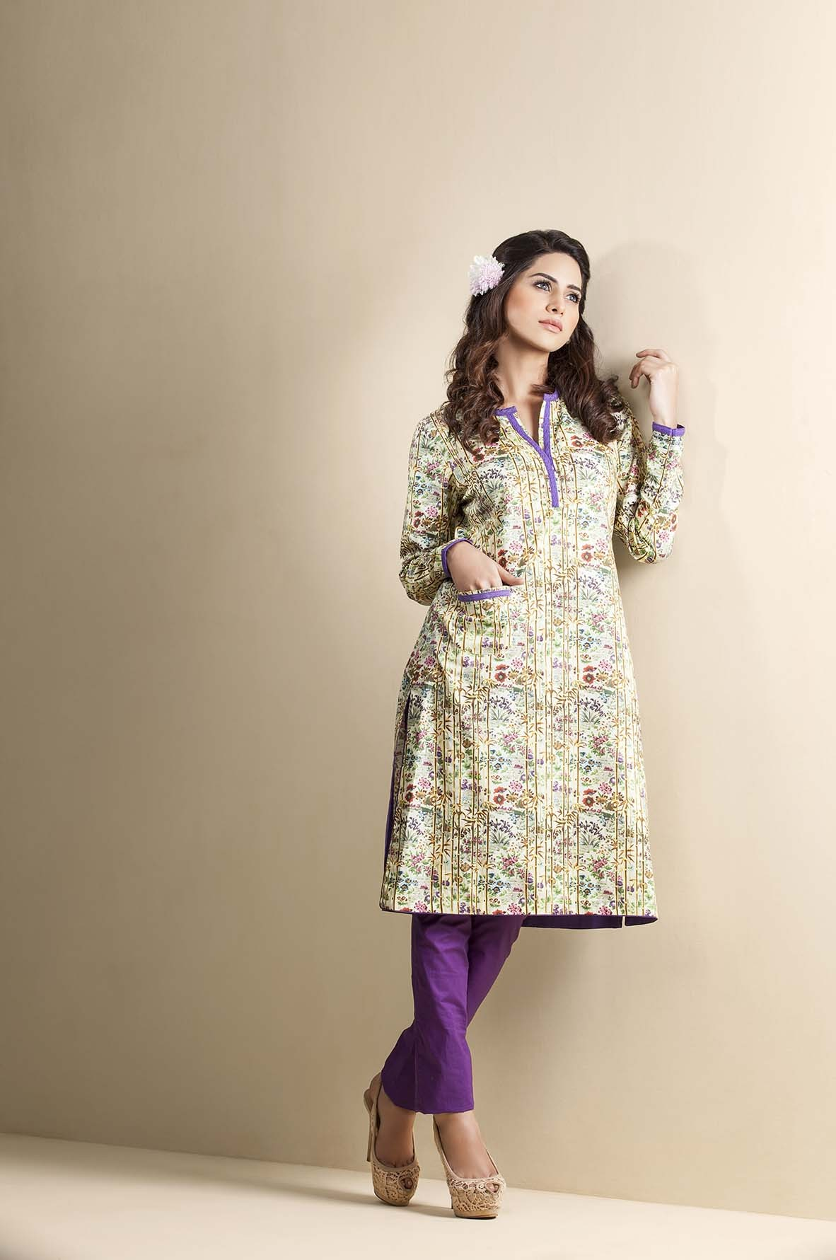Kayseria-Fall-Finer-Cambric-Collection-2014-2015 (4)
