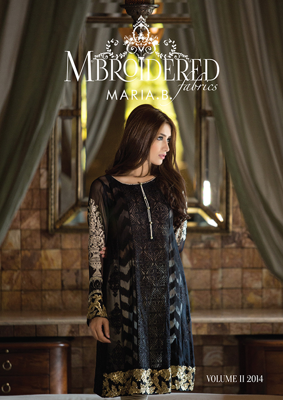 catalogue Mbroidered2 pdf