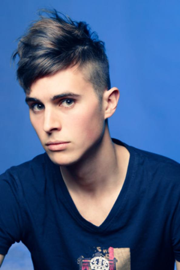 New-Hairstyle-ideas-for-Men (11)