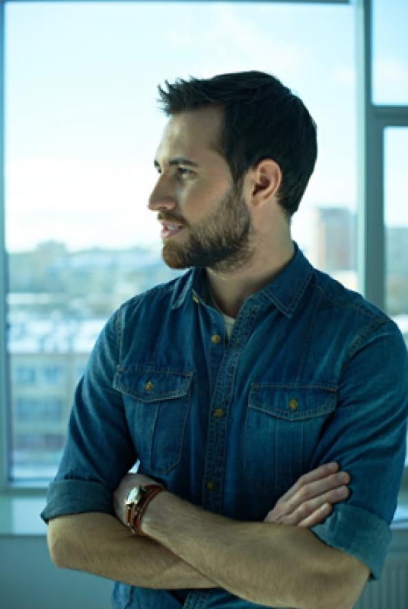New-Hairstyle-ideas-for-Men (6)
