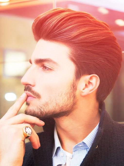 New-Hairstyles-for-Men (4)