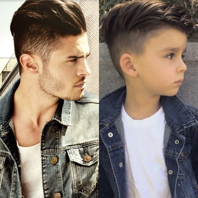 Mens Hairstyles 2017 Trends Top 20 Best Hairstyles For Men