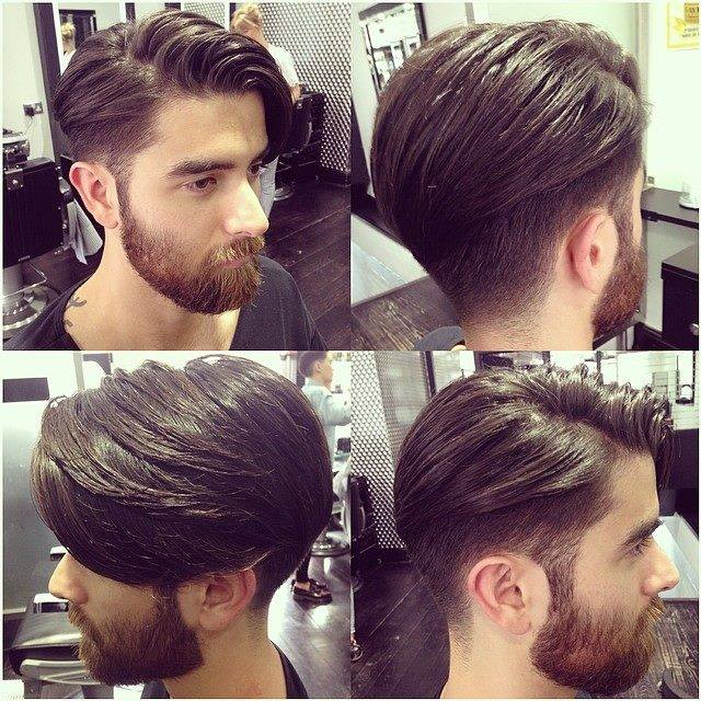 New-Hairstyles-for-Men (9)