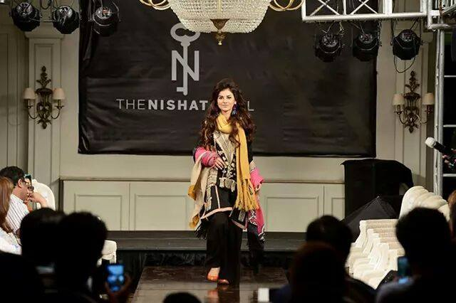 Nishat-Linen-Fashion-Show-at-Nishat-Hotel (11)