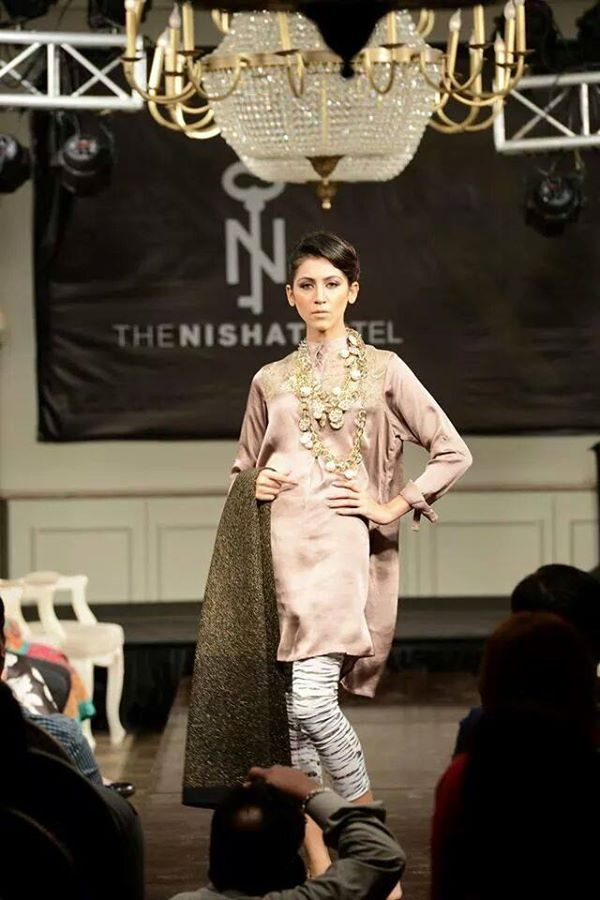 Nishat-Linen-Fashion-Show-at-Nishat-Hotel (14)