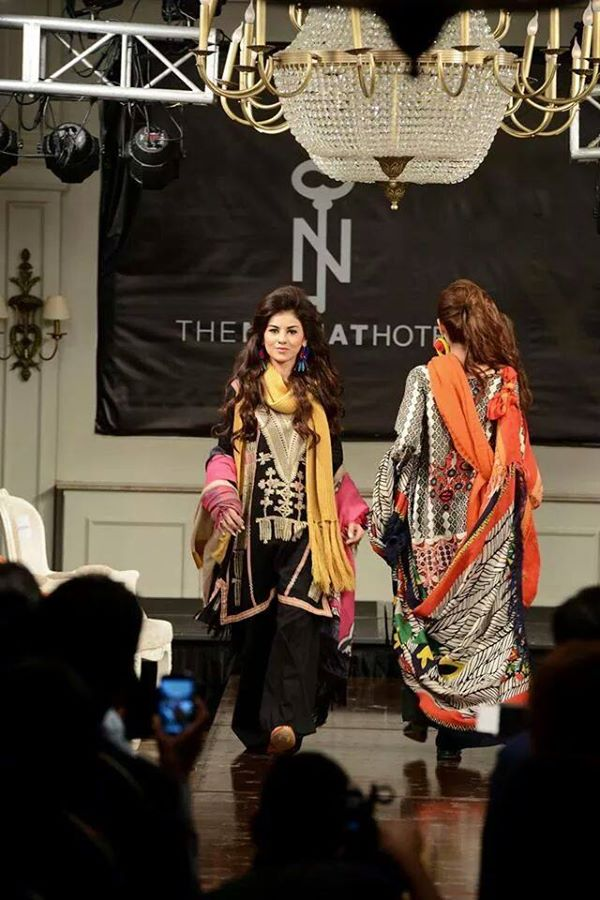 Nishat-Linen-Fashion-Show-at-Nishat-Hotel (16)