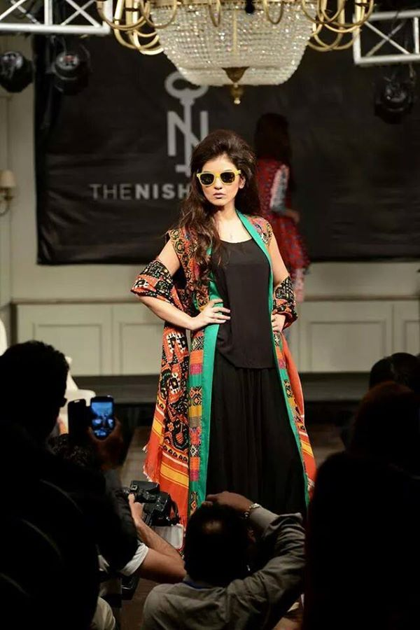 Nishat-Linen-Fashion-Show-at-Nishat-Hotel (23)