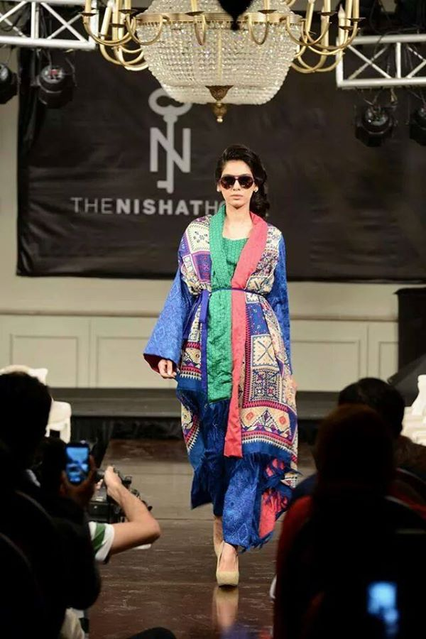 Nishat-Linen-Fashion-Show-at-Nishat-Hotel (5)