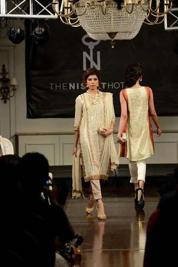 Nishat-Linen-Fashion-Show-at-Nishat-Hotel (8)