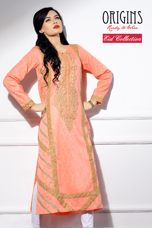 Origins-Eid-Collection-2014 (14)