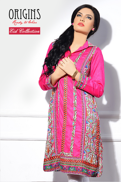 Origins-Eid-Collection-2014 (16)
