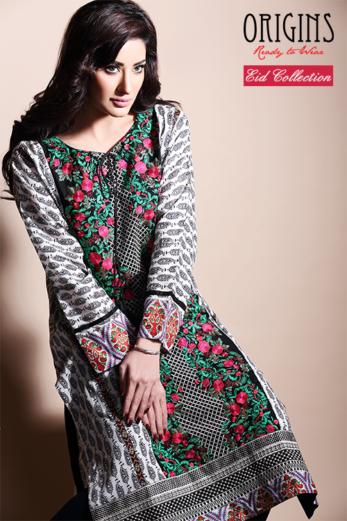 Origins-Eid-Collection-2014 (19)