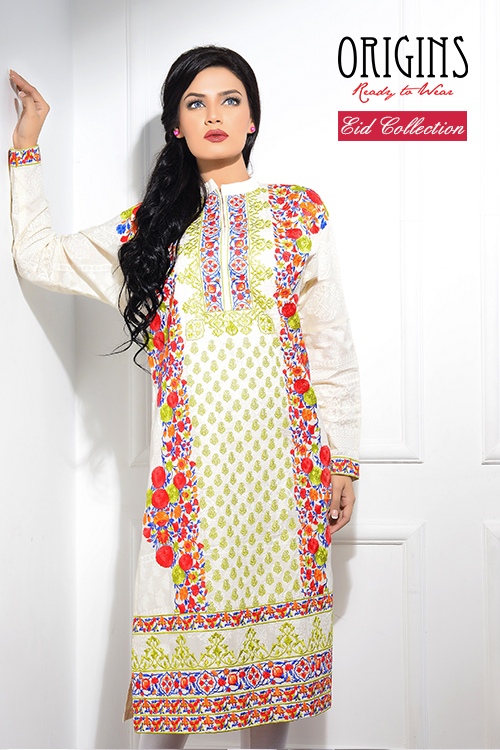 Origins-Eid-Collection-2014 (23)