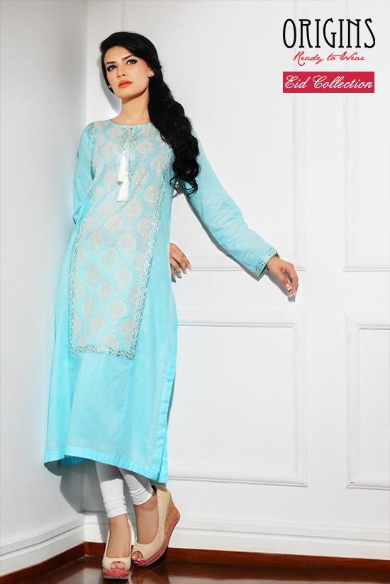 Origins-Eid-Collection-2014 (24)