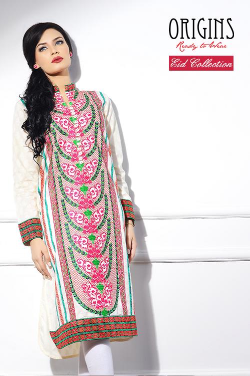 Origins-Eid-Collection-2014 (25)